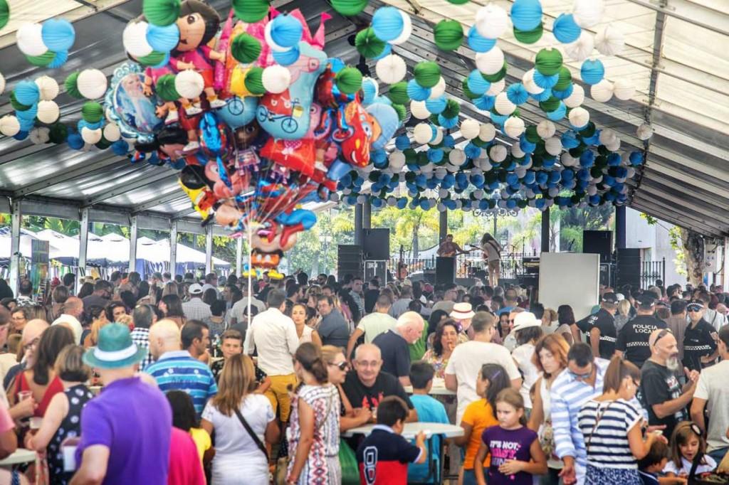 Feria 2015 (12)